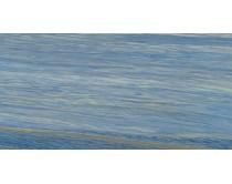 dlažba AVMA-AM natural různé formáty, styl mramor, modrá