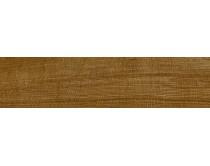 dlažba oxford cognac, různé formáty, styl dřevo, hnědá