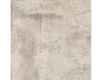 dlažba APT natural dekor více rozměrů, styl cement-beton, béžová