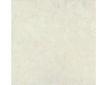 dlažba EAM leštěná 60x60, styl mramor, bílá