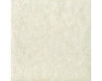 dlažba EAM natural různé formáty, styl mramor, bílá