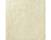 dlažba EAM natural různé formáty, styl mramor, sv. béžová