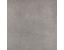 dlažba EBL natural, různé formáty, styl cement-beton, šedá