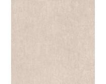 dlažba ERME pololesk různé formáty, styl kov, krémová