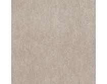 dlažba ERME pololesk různé formáty, styl kov, šedo-béžová