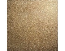 dlažba GDI natural 45x45, styl zlaté dlažby, zlatá
