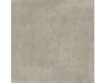 dlažba LGR natural, 60x60 cm, styl cement-beton, hnědá