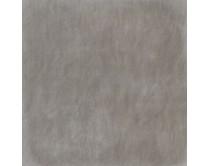 dlažba LGR natural, 60x60 cm, styl cement-beton, šedá