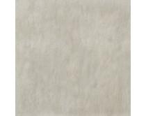 dlažba LGR natural, 60x60 cm, styl cement-beton, světle šedá