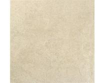 dlažba LNE natural, 60x60 cm, styl kámen, béžová