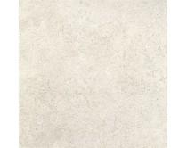dlažba LNE natural, 60x60 cm, styl kámen, krémová