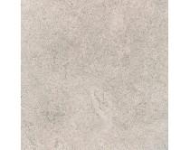 dlažba LNE natural, 60x60 cm, styl kámen, šedá