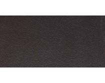 dlažba MTI protiskluz 30x60, styl jednobarevné dlažby, černá