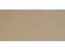 dlažba MTI protiskluz 30x60, styl jednobarevné dlažby, tmavě béžová
