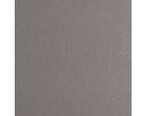 dlažba MTI protiskluz 60x60, styl jednobarevné dlažby, tmavě šedá