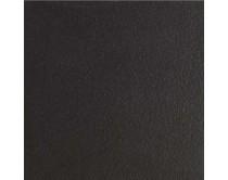dlažba MTI protiskluz 60x60, styl jednobarevné dlažby, černá