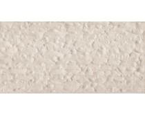 dlažba PREV dekor R 30x60, styl kámen, bílá
