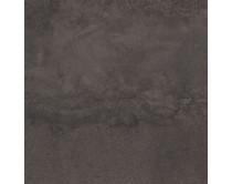 dlažba PRIN natural, různé formáty, styl cement-beton, černá