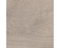 dlažba PRIN natural, různé formáty, styl cement-beton, hnědo-šedá