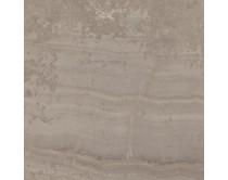 dlažba PRIN natural, různé formáty, styl cement-beton, šedá