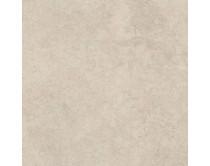 dlažba PRIN natural, různé formáty, styl cement-beton, krémová