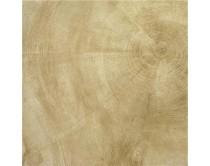 dlažba PRWA natural různé formáty, styl dřevo, hnědo-béžová