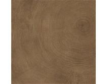 dlažba PRWA natural různé formáty, styl dřevo, hnědá
