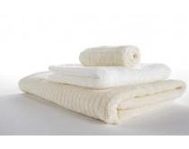 ručník glamur Corduroy, více rozměrů