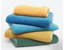 ručník glamur Twill, více rozměrů