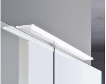svítidlo zrcadlové, LED  s dotykovým ovládáním, NYÚ, Idea