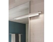 svítidlo zrcadlové LED, levé nebo pravé, Idea