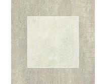 obklad EOS mat 30x30, styl cement-beton, bílo-béžový