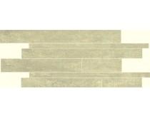 obklad EOS mat 30x60, styl cement-beton, béžový