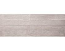 obklad LCO-F, plastický obklad 3D, matný, šedý