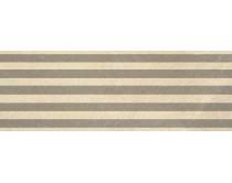 obklad LRO-LI různé formáty, styl dekor, lesklý, béžovo-hnědý