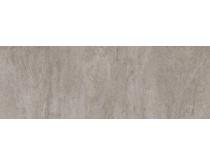 obklad rodano taupe 30x90, styl kámen, hnědá