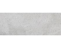 obklad dover acero 30x90 cm, styl cement-beton, středně šedý