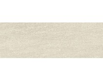 obklad cerdeňa marfil 32x90, styl kámen, matný, béžový