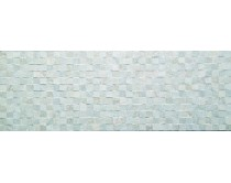 obklad mosaico arizona caliza 32x90, styl kámen, matný, šedý
