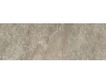 obklad recife gris 32x90, styl kámen, lesklý, šedý