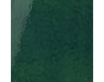 dlažba TDI-VE leštěná 15x15, styl jednobarevný, zelená