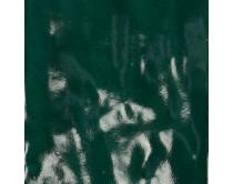 obklad TJO-AV různé formáty, plastický obklad 3D, lesklý, zelený