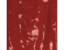 obklad TJO-CH různé formáty, plastický obklad 3D, lesklý, červený