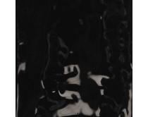 obklad TJO-LA různé formáty, plastický obklad 3D, lesklý, černý