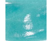 obklad TKR-AC různé formáty, styl dekor, lesklý, modrý