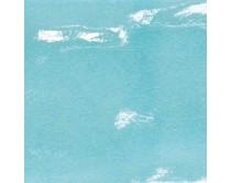 obklad TKR-AZ různé formáty, styl dekor, lesklý, modrý