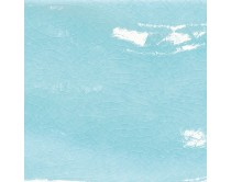 obklad TKR-AZCH různé formáty, styl dekor, lesklý, modrý