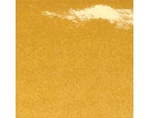 obklad TKR-CA různé formáty, styl dekor, lesklý, oranžový
