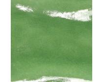 obklad TKR-ER různé formáty, styl dekor, lesklý, zelený