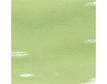obklad TKR-ERCH různé formáty, styl dekor, lesklý, zelený